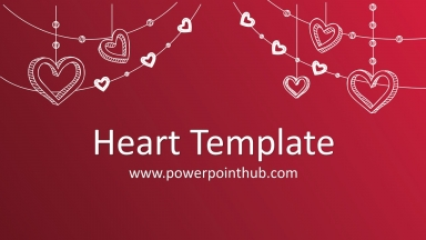 hearttemplate