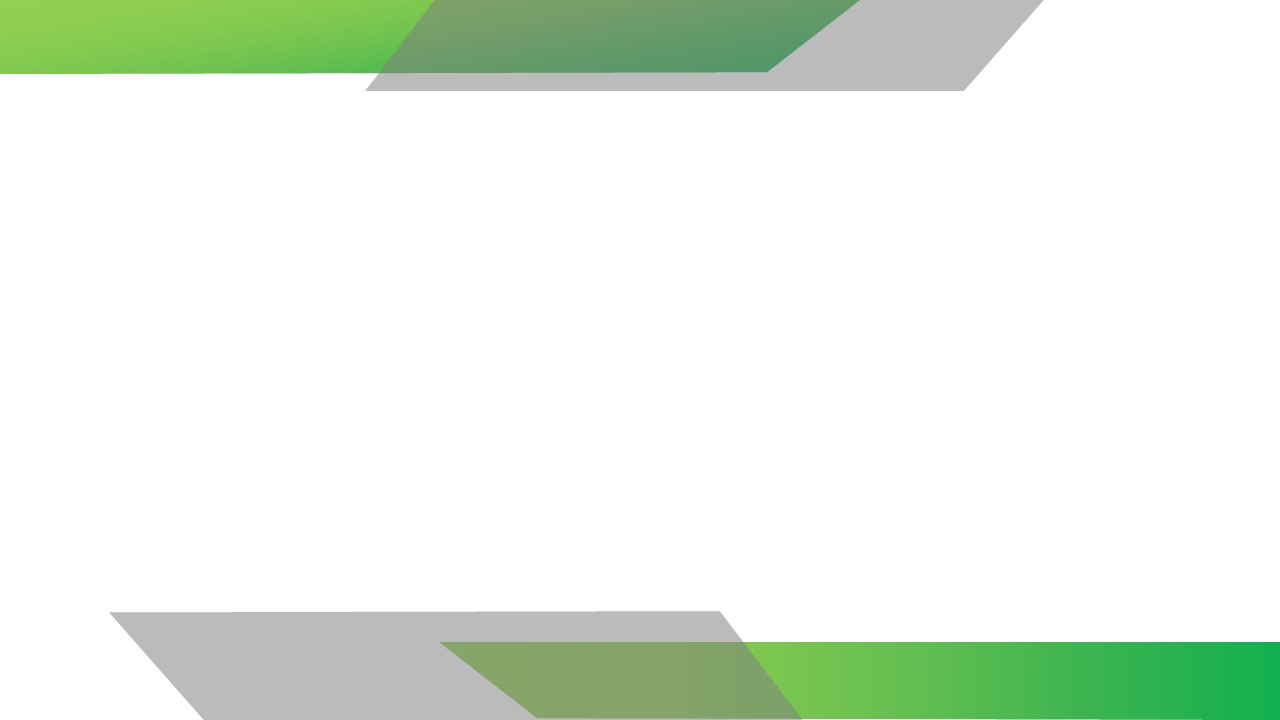Green template powerpoint hub green template toneelgroepblik Image collections