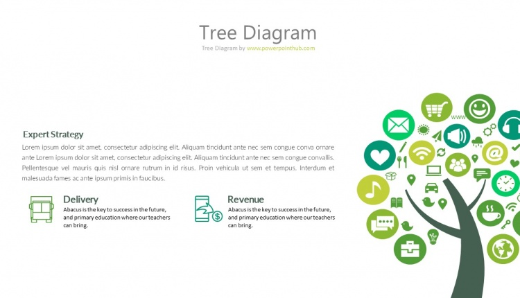 Tree diagram for powerpoint 14 powerpoint hub tree diagram for powerpoint 14 ccuart Images